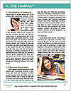 0000081996 Word Templates - Page 3