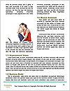 0000081996 Word Templates - Page 4