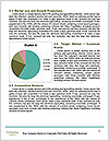 0000081996 Word Templates - Page 7
