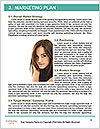 0000081996 Word Templates - Page 8
