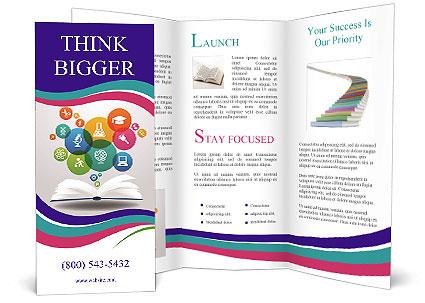 0000081997 Brochure Template