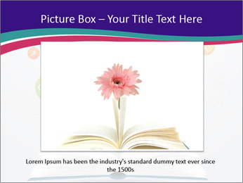 0000081997 PowerPoint Template - Slide 16