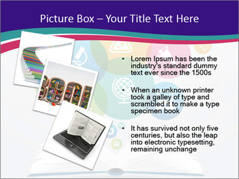 0000081997 PowerPoint Template - Slide 17