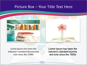 0000081997 PowerPoint Template - Slide 18
