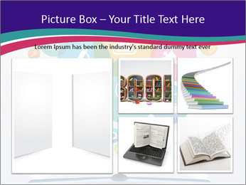 0000081997 PowerPoint Template - Slide 19