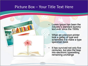 0000081997 PowerPoint Template - Slide 20