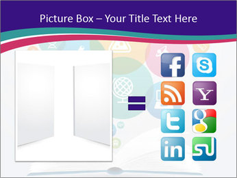 0000081997 PowerPoint Template - Slide 21