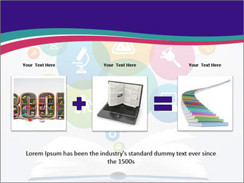 0000081997 PowerPoint Template - Slide 22