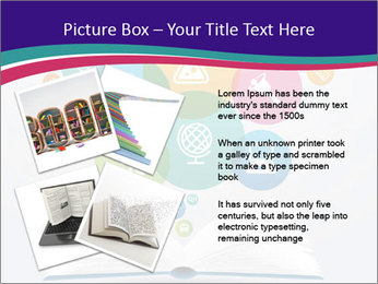 0000081997 PowerPoint Template - Slide 23