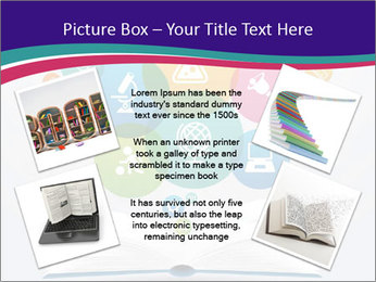 0000081997 PowerPoint Template - Slide 24