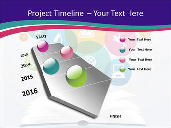0000081997 PowerPoint Template - Slide 26