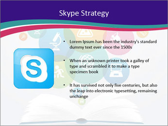 0000081997 PowerPoint Template - Slide 8