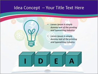 0000081997 PowerPoint Template - Slide 80