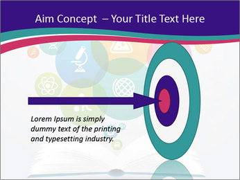 0000081997 PowerPoint Template - Slide 83