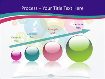 0000081997 PowerPoint Template - Slide 87