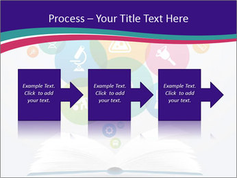 0000081997 PowerPoint Template - Slide 88