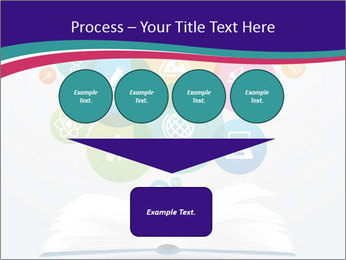 0000081997 PowerPoint Template - Slide 93