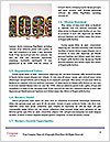 0000081997 Word Templates - Page 4