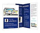 0000081998 Brochure Templates