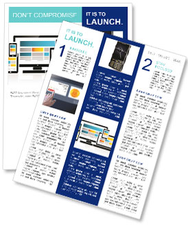 0000081998 Newsletter Template