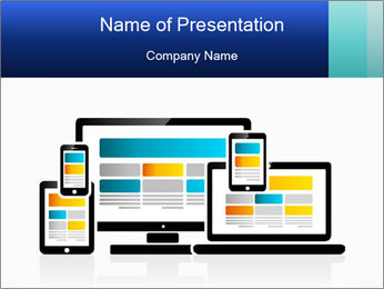 0000081998 PowerPoint Template