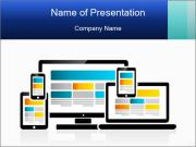 0000081998 PowerPoint Templates