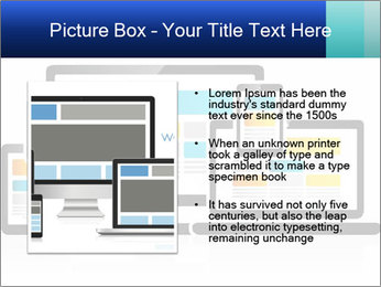 0000081998 PowerPoint Template - Slide 13