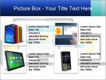 0000081998 PowerPoint Template - Slide 14
