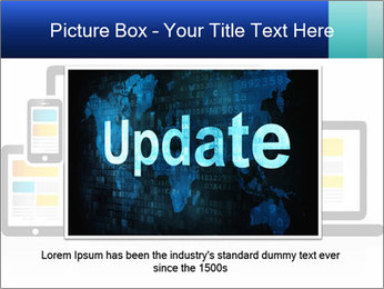 0000081998 PowerPoint Template - Slide 16