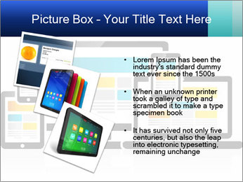 0000081998 PowerPoint Template - Slide 17