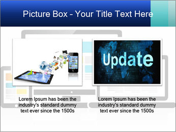 0000081998 PowerPoint Template - Slide 18
