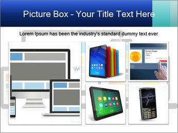 0000081998 PowerPoint Template - Slide 19
