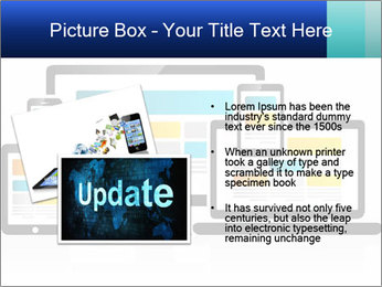 0000081998 PowerPoint Template - Slide 20