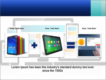 0000081998 PowerPoint Template - Slide 22
