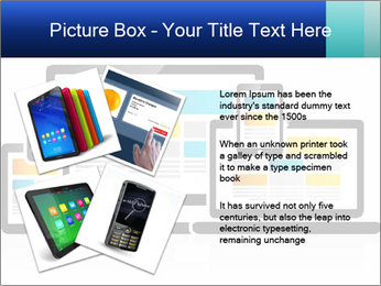0000081998 PowerPoint Template - Slide 23