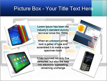0000081998 PowerPoint Template - Slide 24