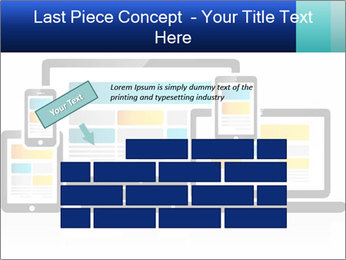 0000081998 PowerPoint Template - Slide 46