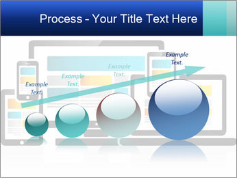 0000081998 PowerPoint Template - Slide 87