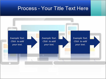 0000081998 PowerPoint Template - Slide 88