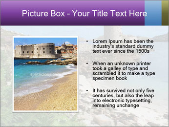 0000081999 PowerPoint Template - Slide 13