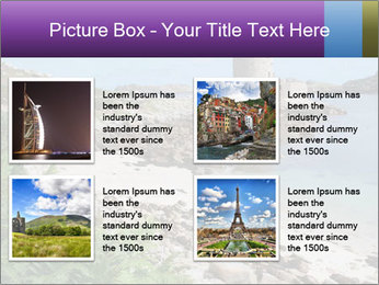 0000081999 PowerPoint Template - Slide 14