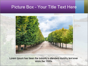 0000081999 PowerPoint Template - Slide 15