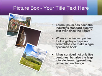 0000081999 PowerPoint Template - Slide 17