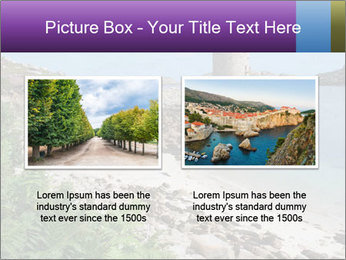 0000081999 PowerPoint Template - Slide 18