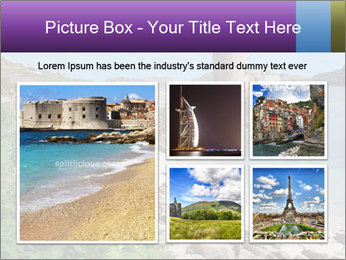 0000081999 PowerPoint Template - Slide 19