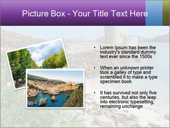 0000081999 PowerPoint Template - Slide 20