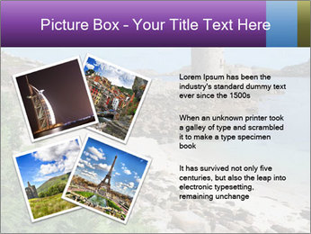 0000081999 PowerPoint Template - Slide 23
