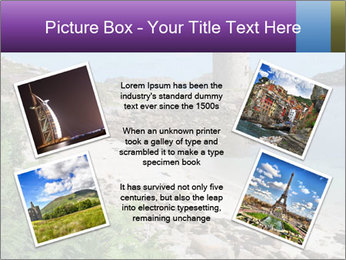 0000081999 PowerPoint Template - Slide 24