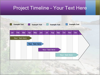 0000081999 PowerPoint Template - Slide 25