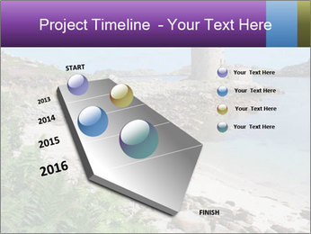 0000081999 PowerPoint Template - Slide 26
